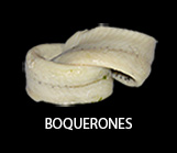 boqueron home