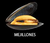 mejillones home