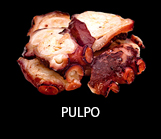 pulpo home
