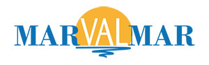logo-marvalmar